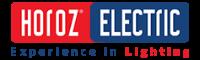 Horoz Electric