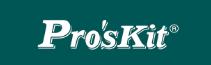 ProsKit